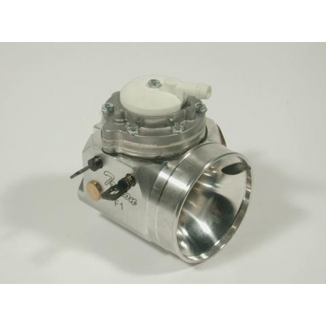 Tryton F1 - KF1 30mm, MONDOKART, Tryton Carburetors