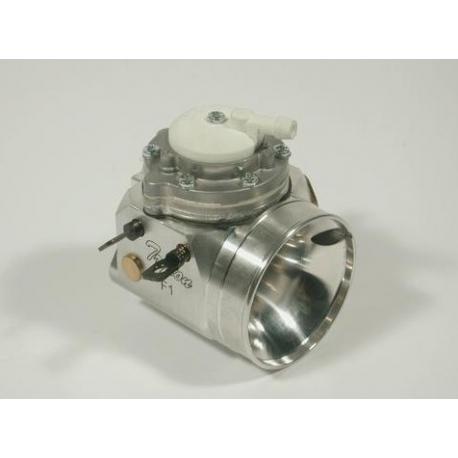 Vergaser Tryton F1 - KF1 30mm, MONDOKART, Tryton Vergaser