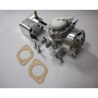 KIT Motoren Upgrade Mini ROK
