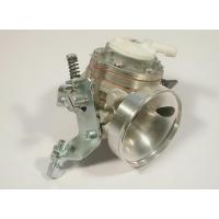 Carburatore Tryton HB27 - 26mm