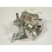 Carburatore Tryton HB27 - 26mm, MONDOKART
