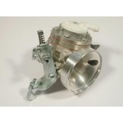 Carburetor Tryton HB27 - 26mm, MONDOKART