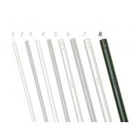 Assale 50 S20 Standard NERO 1020 OK - KF