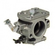 Carburador WALBRO 100cc, MONDOKART, kart, go kart, karting