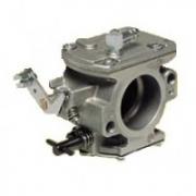 WALBRO Carburetor 100cc piston port, MONDOKART, Carburetors