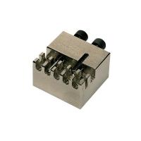 Puller chain 219 - 100cc / KF / 60cc