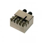 Puller chain 219 - 100cc / KF / 60cc, MONDOKART, Strippers