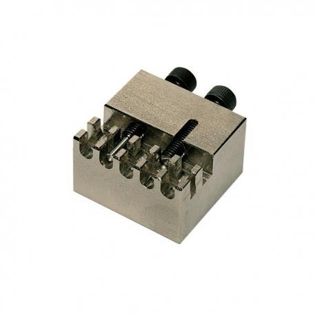 Extracteur chaîne 219 - 100cc / KF / 60cc, MONDOKART, kart, go