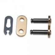 Chain Joint Regina 428 HK, MONDOKART, Chains KZ 125cc (Pitch