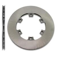 Disc ventilated rear brake 210x12mm (cast iron)