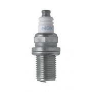 Spark plug NGK R7282 (10 105 11), MONDOKART