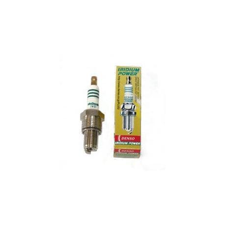 Plug DENSO IW29 (Iridium Power), mondokart, kart, kart store