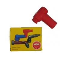 Plug Cap NGK Standard spark plug (LB05EMH-R)