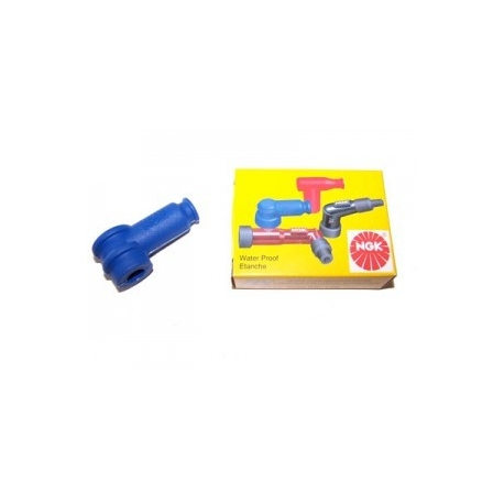 Capuchon Bas Bougie Special NGK TRS1233 (petit bougies)