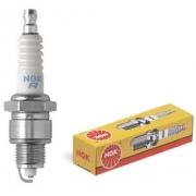 NGK CR8E 1275, MONDOKART, Spark Plugs