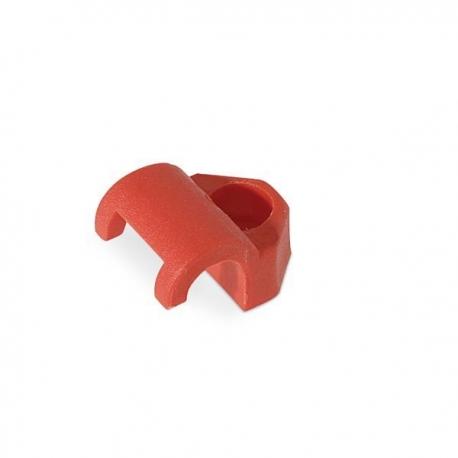 Latch for brake pipe 6mm, mondokart, kart, kart store, karting