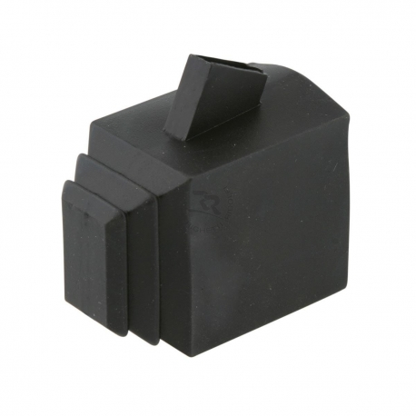 Capuchon protection pompe de frein, MONDOKART, Pompe Frein