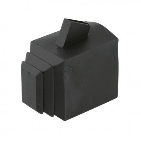 Dust cap for brake pump, MONDOKART, Brake pumps