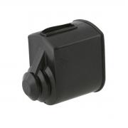 Dust cap for new brake pump, MONDOKART, Brake pumps