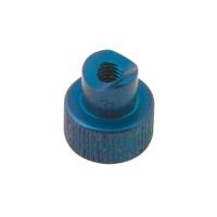 Knob-Controller für eloxierte Bremsstange