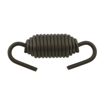 Spring 55mm for exhaust manifold