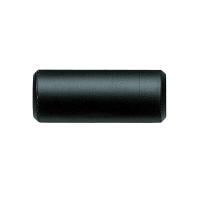 Gummi für hintere Stoßstange an der Rohrbefestigungs