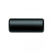 Gommino per fissaggio paraurti posteriore su tubo, MONDOKART