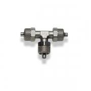 Fitting three ways - 6mm QUICK, MONDOKART, Fittings Brake and