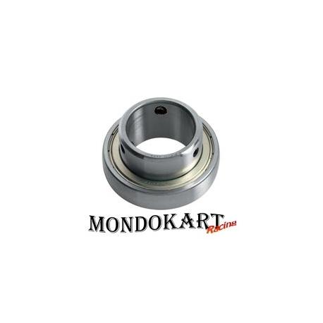 Roulement Arbre Arriere 50 mm (90 mm de diamètre externe)