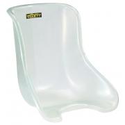 Seat Tillett T8 (Standard Stiffness), MONDOKART, Seats