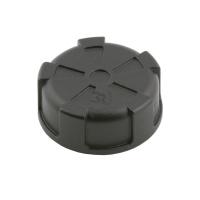 Cap for Fuel Tank