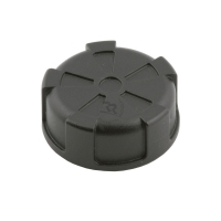 Cap for Fuel Tank