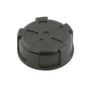 Cap for Fuel Tank, MONDOKART, Tanks and caps