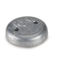 Ballast ronde 1 kg