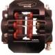 Brake Caliper Rear CRG VEN05 (V05), MONDOKART, Brake calipers