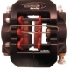 Brake Caliper Rear CRG VEN05 (V05) V09 V10 BLACK, mondokart
