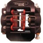 Brake Caliper Rear CRG VEN05 (V05), MONDOKART