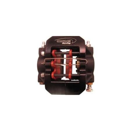 Pinza Posteriore CRG Ven05 (V05) V09 V10 NERA, MONDOKART, kart