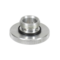 Manual cap nut tray VHSH