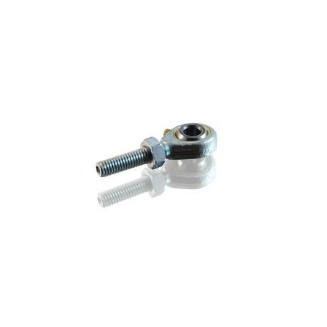 Kugelkopf 8mm - Uniball, MONDOKART, kart, go kart, karting