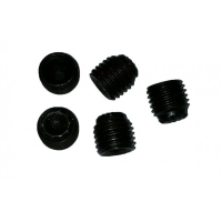 Grub Screw for rear axle M6 (30mm)