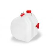 Deposito Gasolina 8,5 Lt KZ (última versión) OTK TonyKart