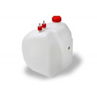 Deposito Gasolina KF Lt 8.5 (versión más reciente) OTK TonyKart