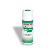 Spray green TonyKart, mondokart, kart, kart store, karting