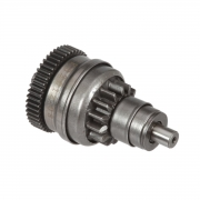 Starter Reduction (Bendix) 50589 Vortex, MONDOKART, Clutch &