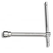 Beta-Tools 950 - Schlüssel zum einfachen hexagonal T -