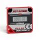 Hour meter PET 3200, mondokart, kart, kart store, karting, kart