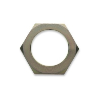 Sprocket Locking Nut Rotax Max