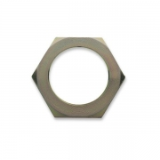 Sprocket Locking Nut Rotax Max, mondokart, kart, kart store