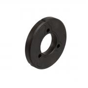 Clutch single piece Rotax Max, MONDOKART